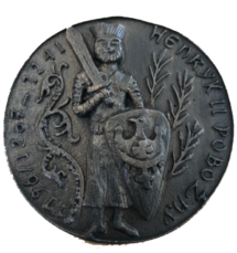 medal_a